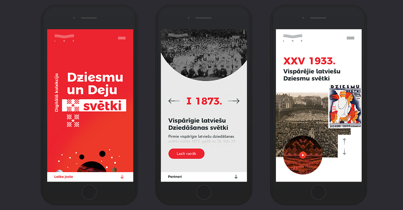 mobile-lnb