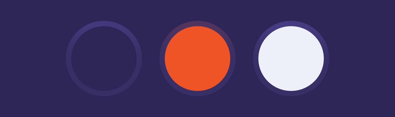 colors-eur2