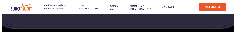 nav-eur-scroll-neww2