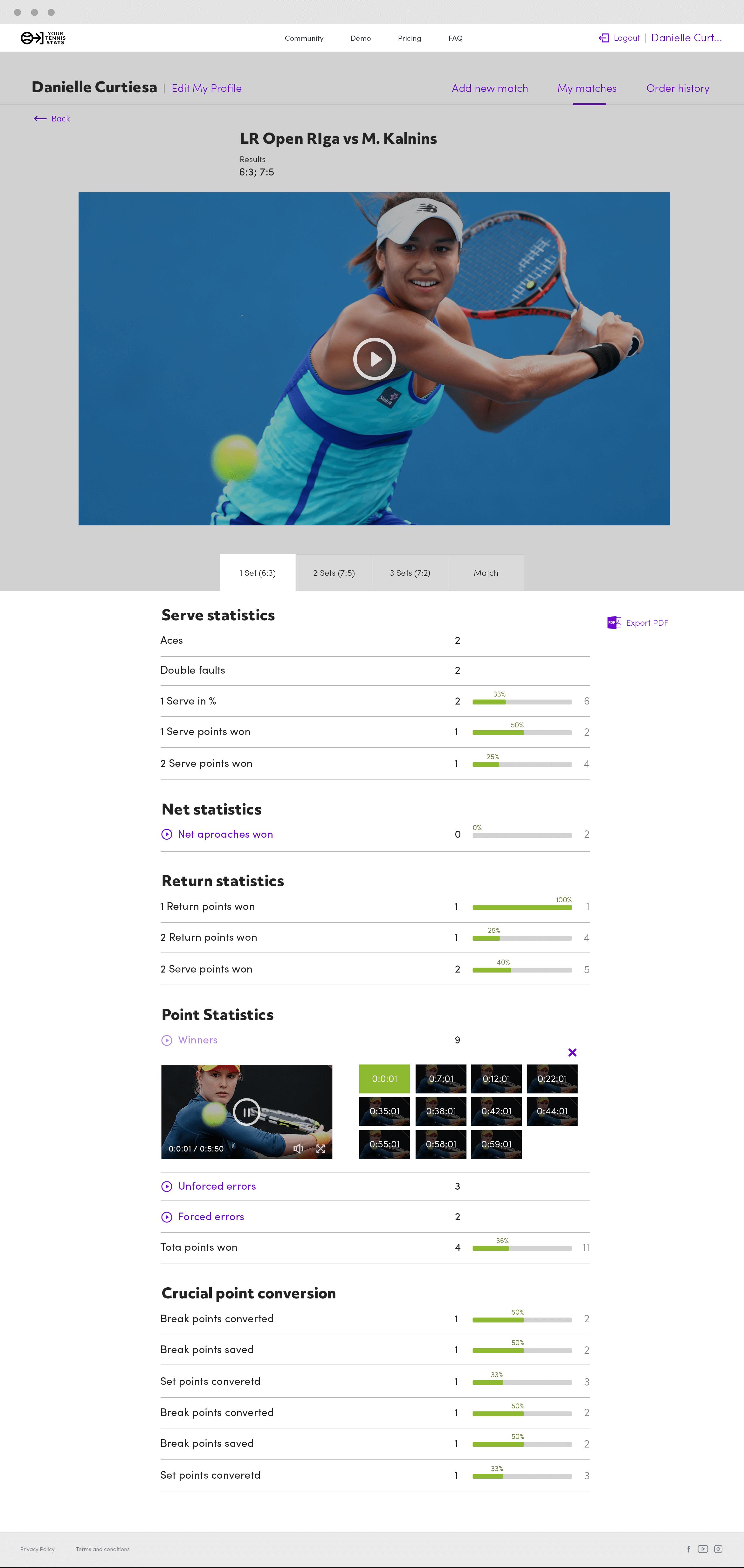 my-matches_11 (1)